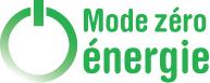 IDEAL 3804 zéro énergie