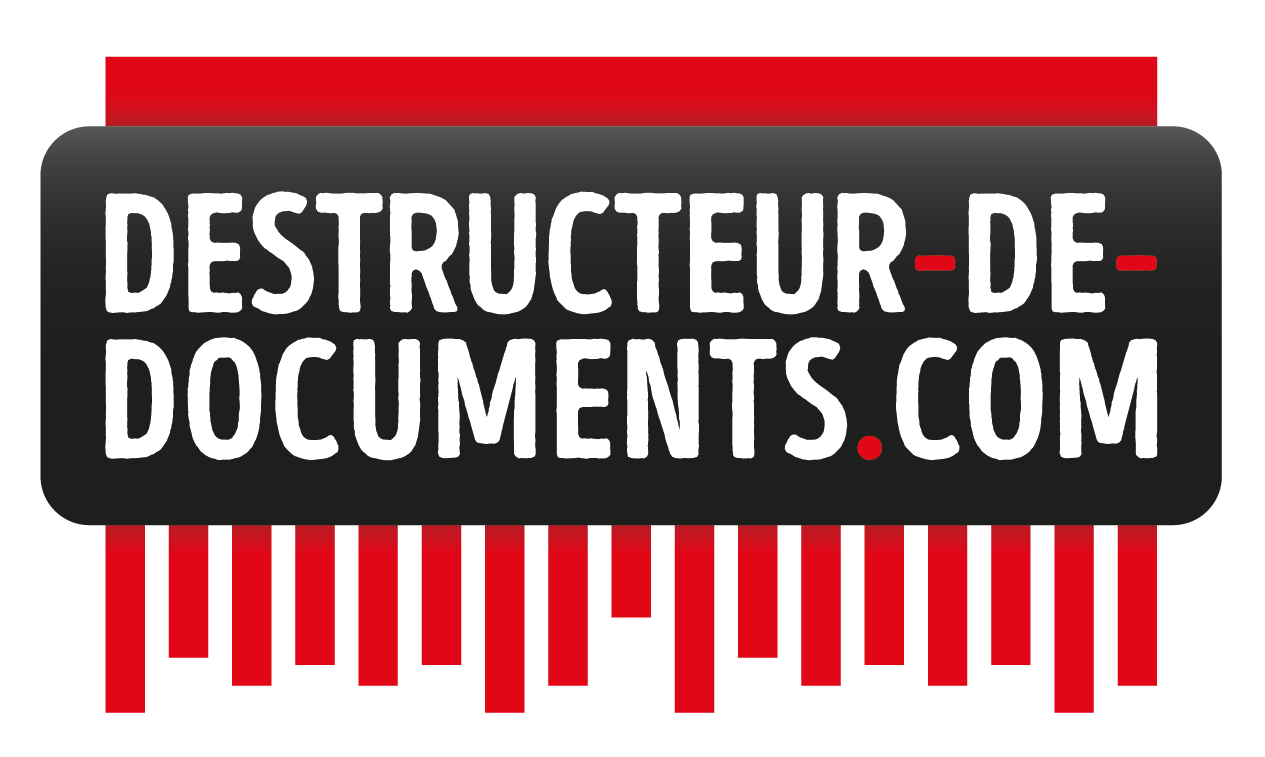 Logo www.destructeur-de-documents.com
