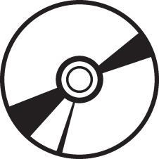 Destructeur de CD