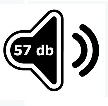 57 DB